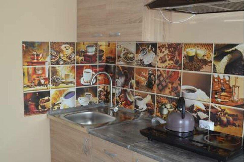 """Гостевой дом """"Панорама"""", улица Борохова, 15Г на 6 комнат - Фотография 20"""