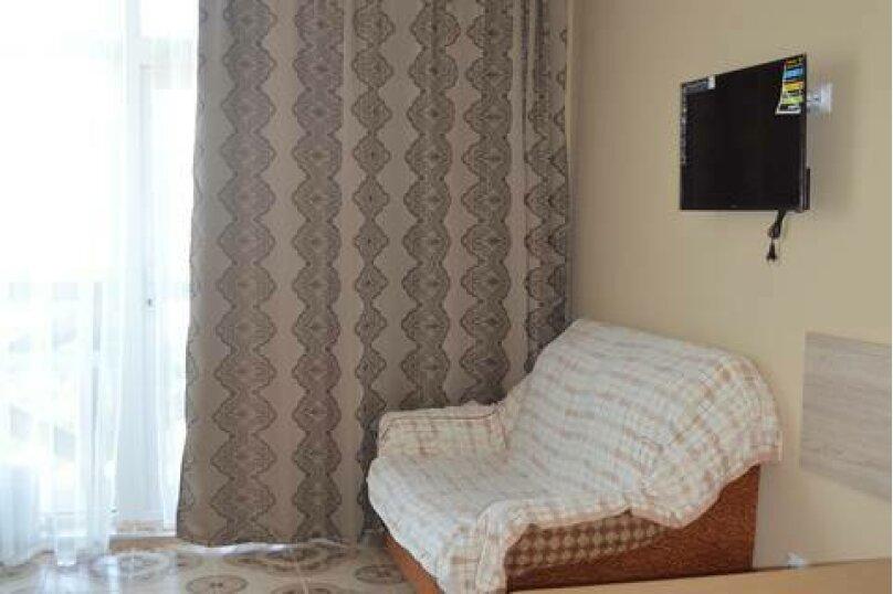 """Гостевой дом """"Панорама"""", улица Борохова, 15Г на 6 комнат - Фотография 21"""