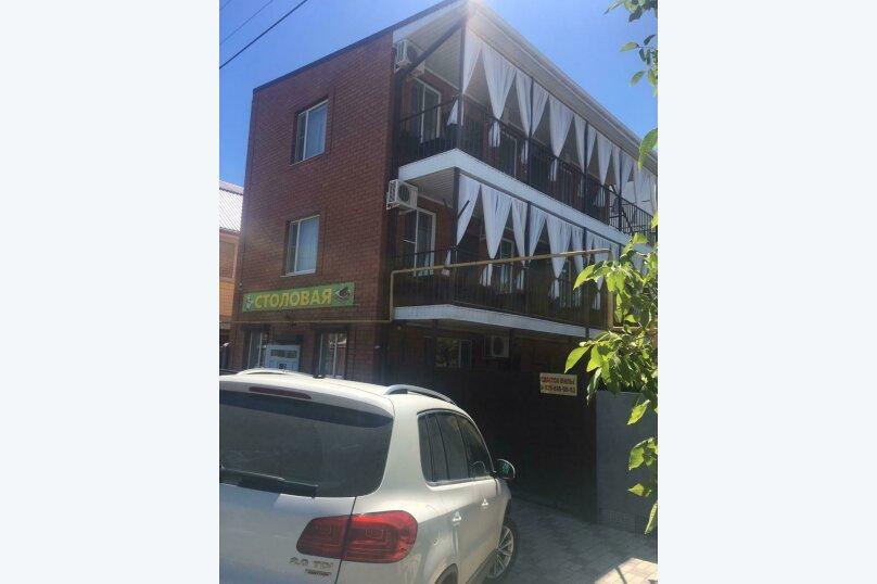 Гостевой дом «На Рабочей, 22» , Рабочая улица, 22 на 12 комнат - Фотография 9