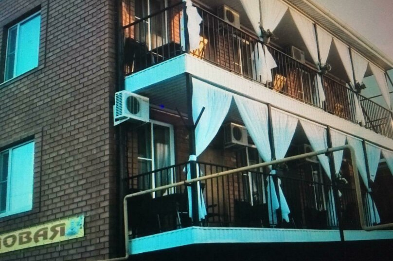Гостевой дом «На Рабочей, 22» , Рабочая улица, 22 на 12 комнат - Фотография 15