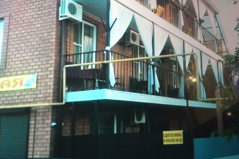 Гостевой дом «На Рабочей, 22» , Рабочая улица, 22 на 12 комнат - Фотография 16