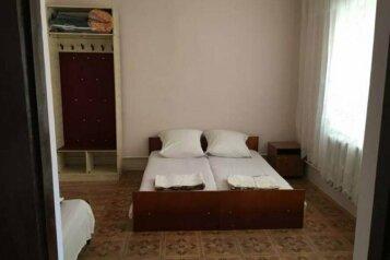 Дом под ключ, 150 кв.м. на 10 человек, 5 спален, мкр Ореховая роща, 23, Джубга - Фотография 1
