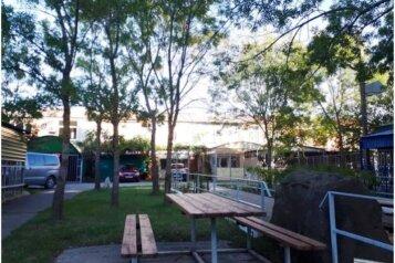 Дом под ключ, 65 кв.м. на 8 человек, 2 спальни, Речная улица, 1А, Лермонтово - Фотография 1