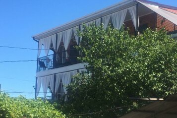 Гостевой дом «На Рабочей, 22» , Рабочая улица, 22 на 12 комнат - Фотография 1