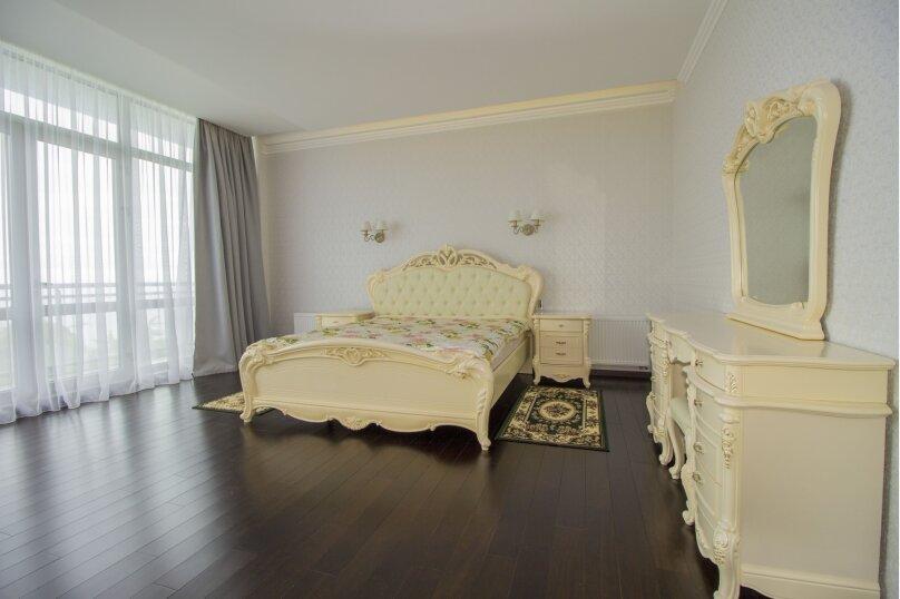 Апарт-отель Дача Штейнгольца, Парковая улица, 5 на 7 номеров - Фотография 104