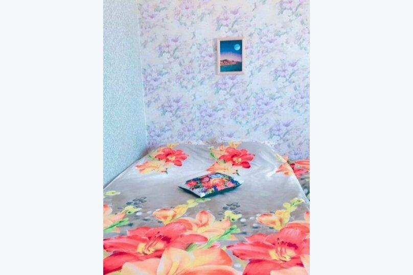 2х-комнатный с кухней, Таманская улица, 92А, Благовещенская - Фотография 1