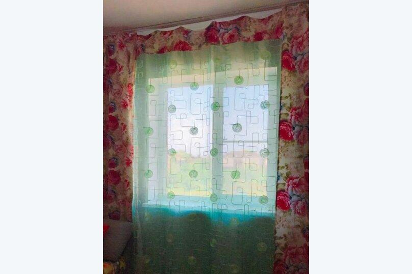 2х-комнатный с кухней, Таманская улица, 92А, Благовещенская - Фотография 3