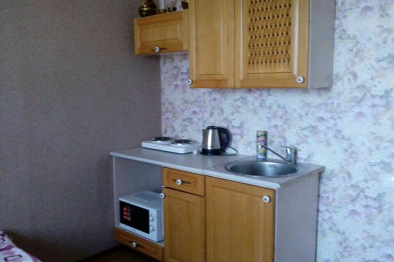2х-комнатный с кухней, Таманская улица, 92А, Благовещенская - Фотография 4
