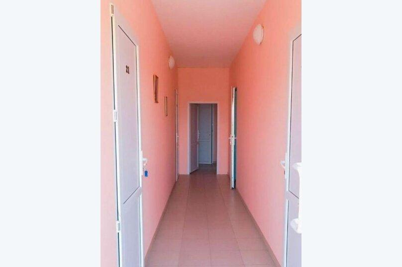 2х-комнатный с кухней, Таманская улица, 92А, Благовещенская - Фотография 5