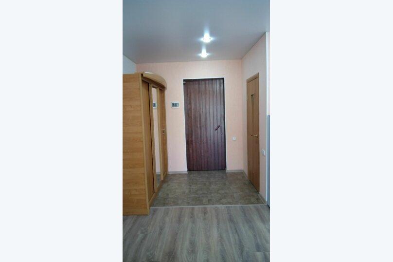 Коттедж, 90 кв.м. на 4 человека, 1 спальня, Нахимова, 24 г, поселок Орджоникидзе, Феодосия - Фотография 3