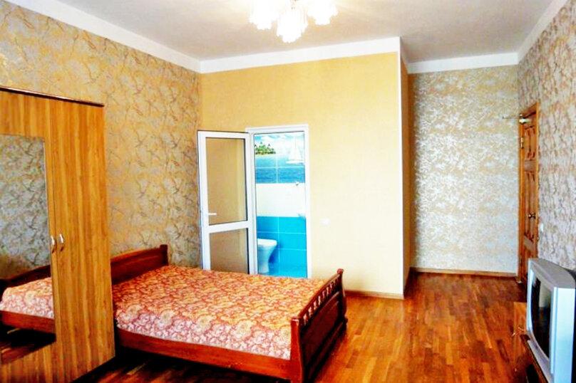 """Гостевой дом """"Merci.дом"""", улица Краснозелёных, 38 на 9 комнат - Фотография 3"""
