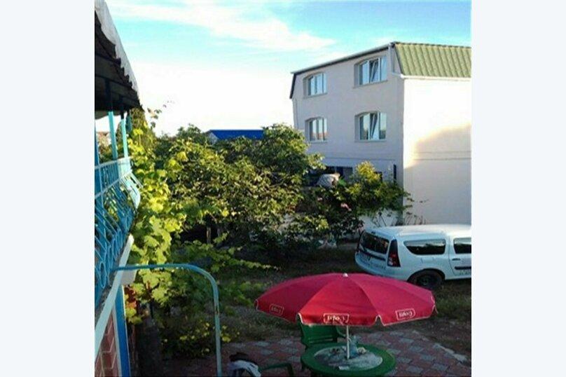 """Гостевой дом """"Inzhir Dom"""", Парковая улица, 10А на 16 комнат - Фотография 2"""