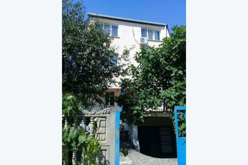 """Гостевой дом """"Inzhir Dom"""", Парковая улица, 10А на 16 комнат - Фотография 3"""