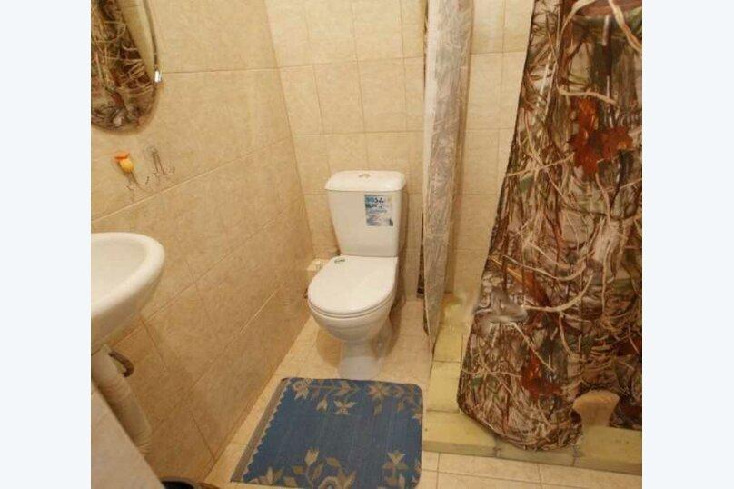 2х-комнатный с кухней, Таманская улица, 92А, Благовещенская - Фотография 6
