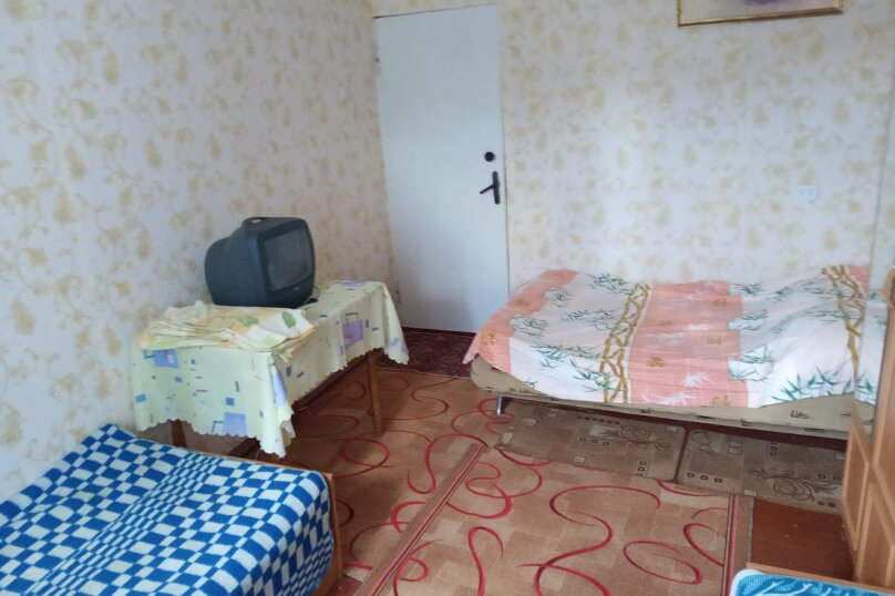 Морское,  Ленина ,  дом 66, Судак - Фотография 3