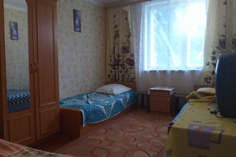 Морское,  Ленина ,  дом 66, Судак - Фотография 4