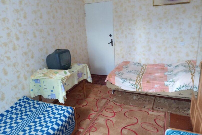 Категория 1,  Ленина ,  дом 66, Судак - Фотография 3