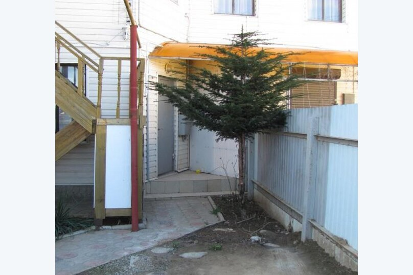 """Гостевой дом """"Уют на Самбурова 8"""", переулок Самбурова, 8 на 8 комнат - Фотография 9"""