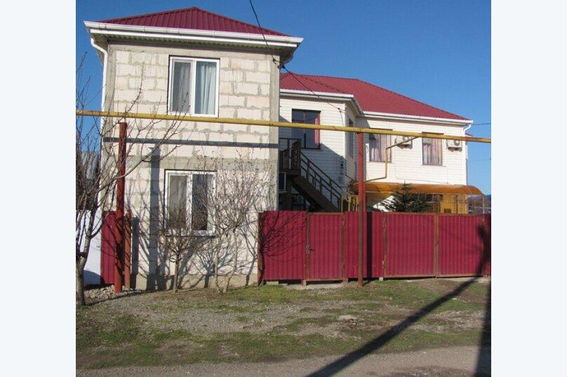 """Гостевой дом """"Уют на Самбурова 8"""", переулок Самбурова, 8 на 8 комнат - Фотография 10"""