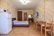 Двухместный люкс с балконом:  Номер, Люкс, 3-местный (2 основных + 1 доп), 1-комнатный - Фотография 40