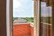 Двухместный люкс с балконом:  Номер, Люкс, 3-местный (2 основных + 1 доп), 1-комнатный - Фотография 45