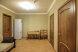 Семейный люкс:  Номер, Полулюкс, 6-местный, 3-комнатный - Фотография 46