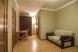 Семейный люкс:  Номер, Полулюкс, 6-местный, 3-комнатный - Фотография 47