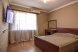 Семейный люкс:  Номер, Полулюкс, 6-местный, 3-комнатный - Фотография 49