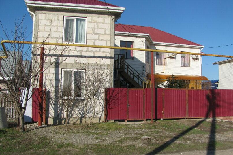"""Гостевой дом """"Уют на Самбурова 8"""", переулок Самбурова, 8 на 8 комнат - Фотография 14"""