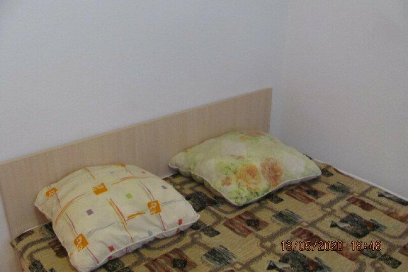 """Гостевой дом """"Уют на Самбурова 8"""", переулок Самбурова, 8 на 8 комнат - Фотография 20"""