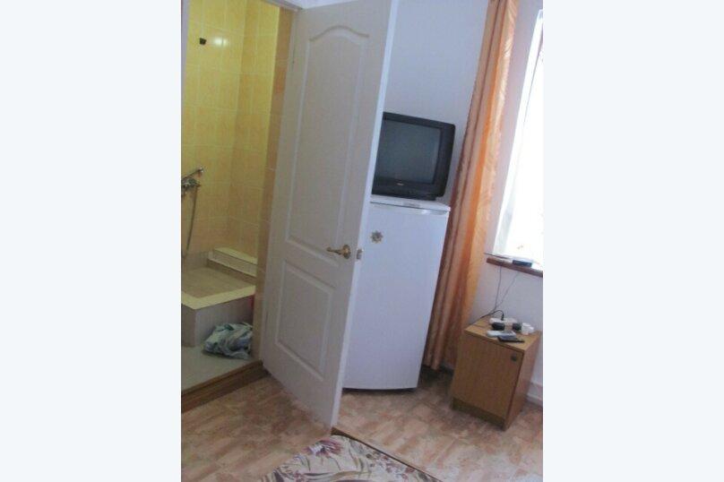 """Гостевой дом """"Уют на Самбурова 8"""", переулок Самбурова, 8 на 8 комнат - Фотография 22"""