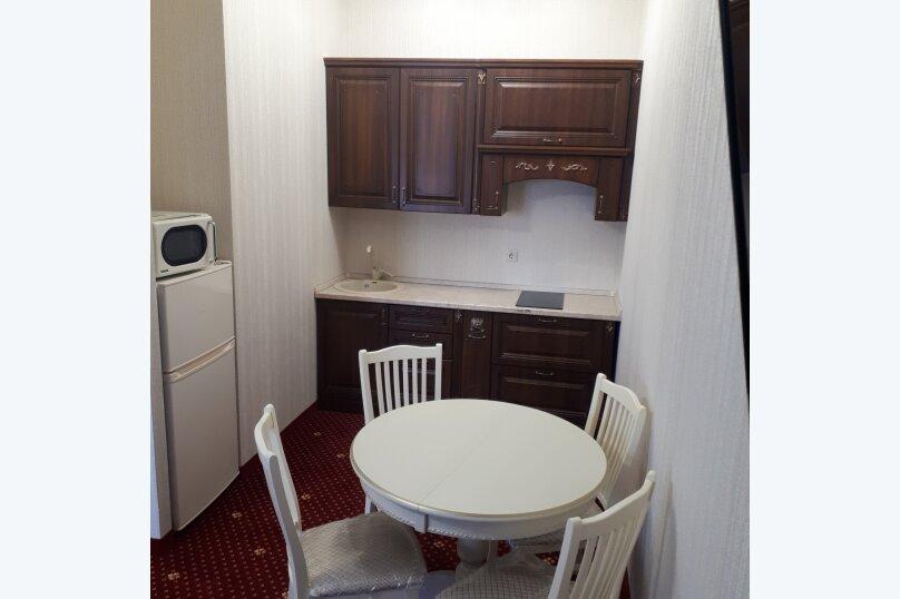 Отдельная комната, Калабадка, 52, Пересыпь - Фотография 2