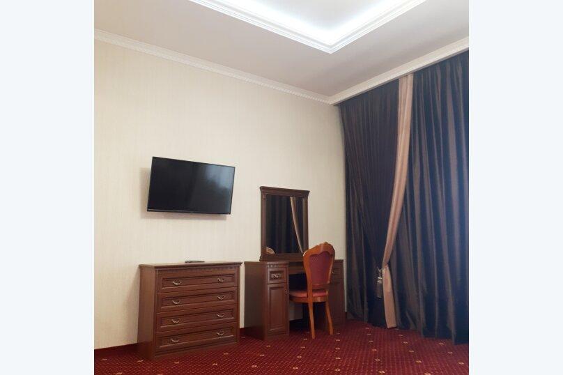 Отдельная комната, Калабадка, 52, Пересыпь - Фотография 4