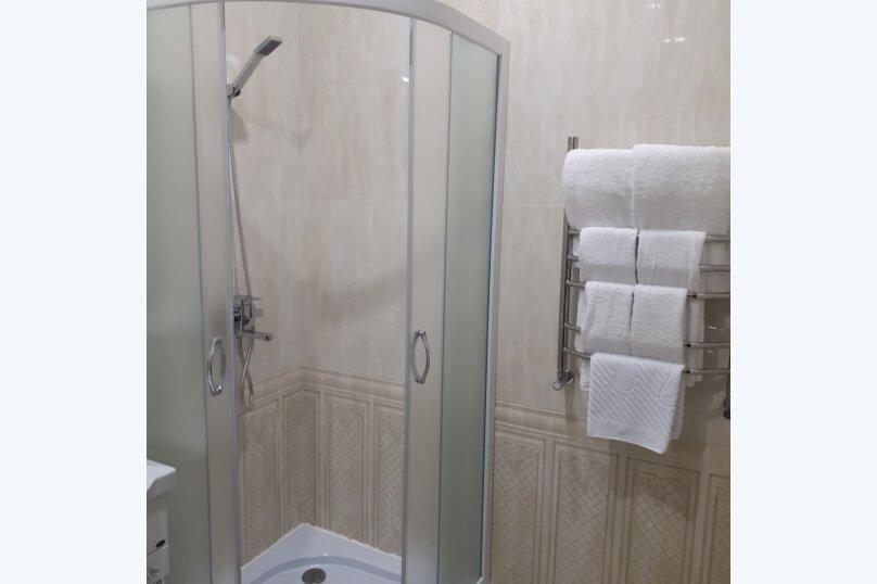 Отдельная комната, Калабадка, 52, Пересыпь - Фотография 5