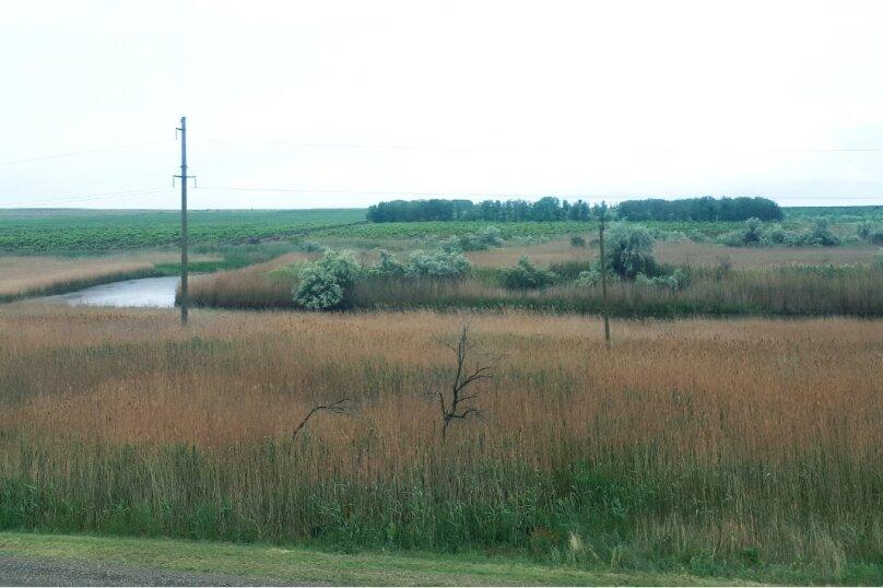 Стандарт с видом на реку, Калабадка, 52, Пересыпь - Фотография 6