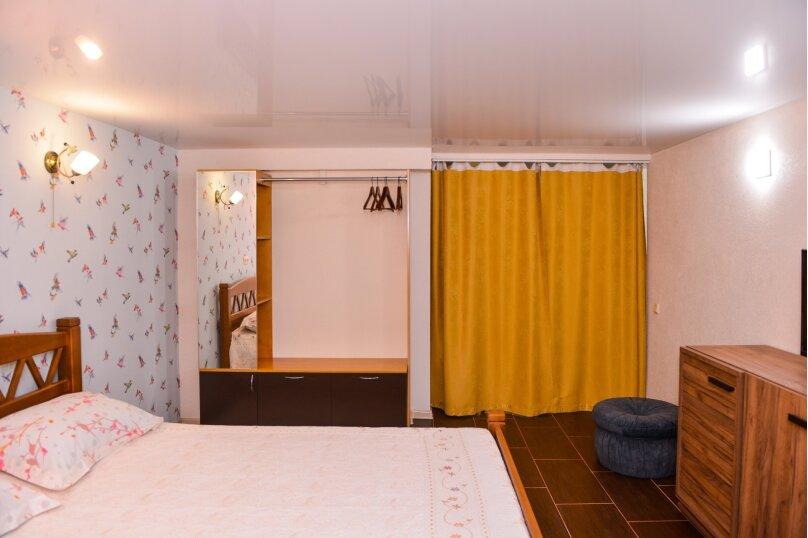 Отдельная комната, Лесная улица, 1В, Алушта - Фотография 8