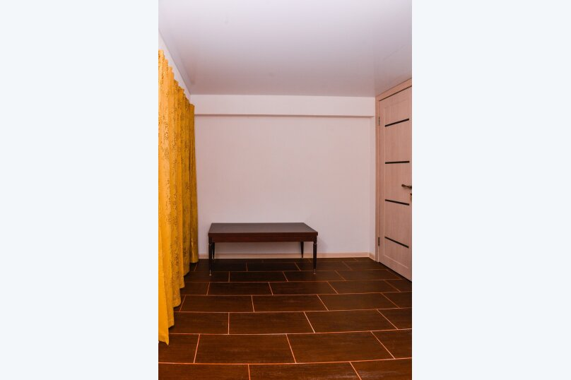 Отдельная комната, Лесная улица, 1В, Алушта - Фотография 16