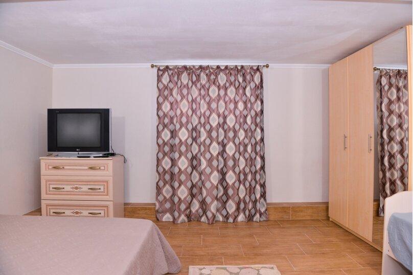 Отдельная комната, Лесная улица, 1В, Алушта - Фотография 20