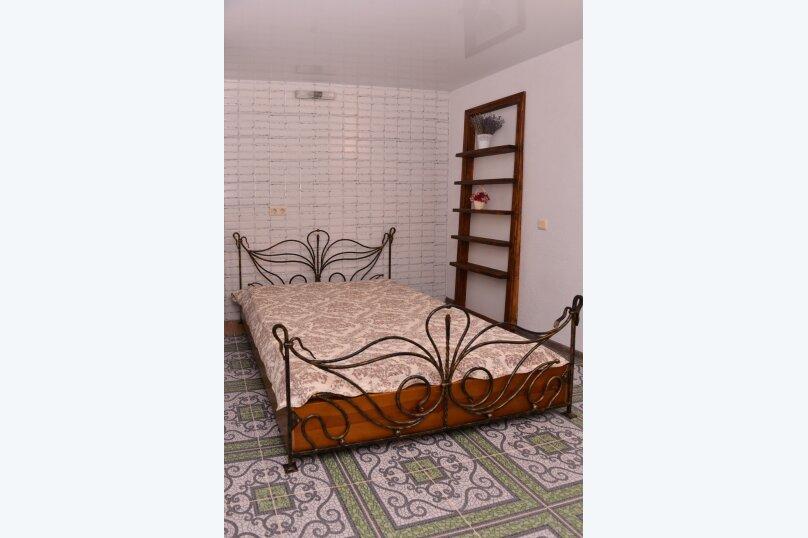 Отдельная комната, Лесная улица, 1В, Алушта - Фотография 38