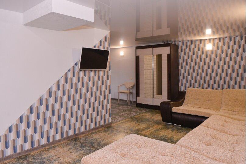 Отдельная комната, Лесная улица, 1В, Алушта - Фотография 40