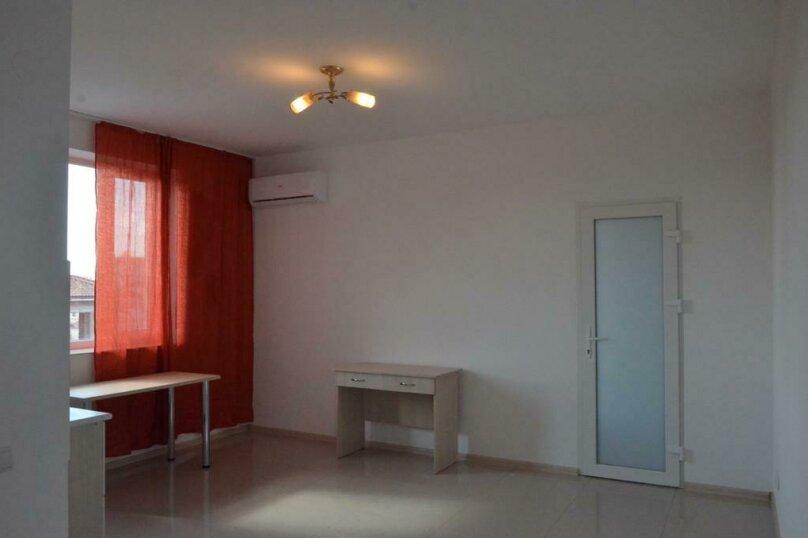 Отдельная комната, набережная Андрея Первозванного, 13, Севастополь - Фотография 1