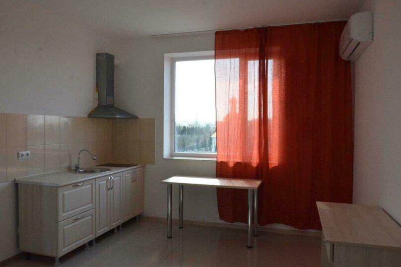 Отдельная комната, набережная Андрея Первозванного, 13, Севастополь - Фотография 4