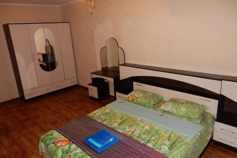 1-комн. квартира, 35 кв.м. на 4 человека, Вешняковская улица, 3, Москва - Фотография 14
