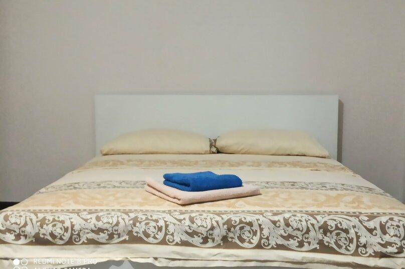 1-комн. квартира, 35 кв.м. на 4 человека, Академика Скрябина , 38 корп 2, Москва - Фотография 3