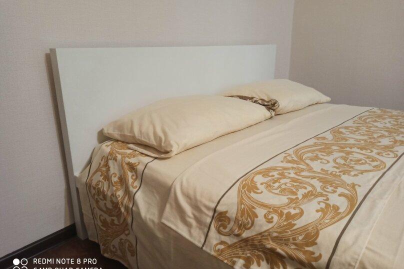 1-комн. квартира, 35 кв.м. на 4 человека, Академика Скрябина , 38 корп 2, Москва - Фотография 4