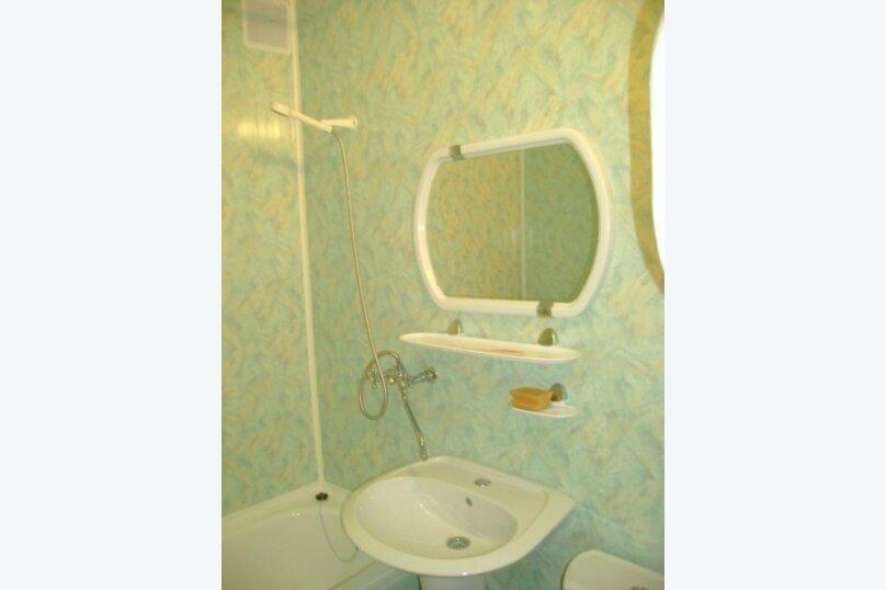 1-комн. квартира, 35 кв.м. на 4 человека, Академика Скрябина , 38 корп 2, Москва - Фотография 21