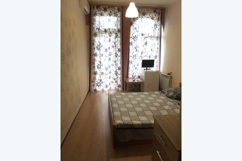 Гостевой дом на Дмитриева, улица Дмитриева, 7 на 8 комнат - Фотография 14