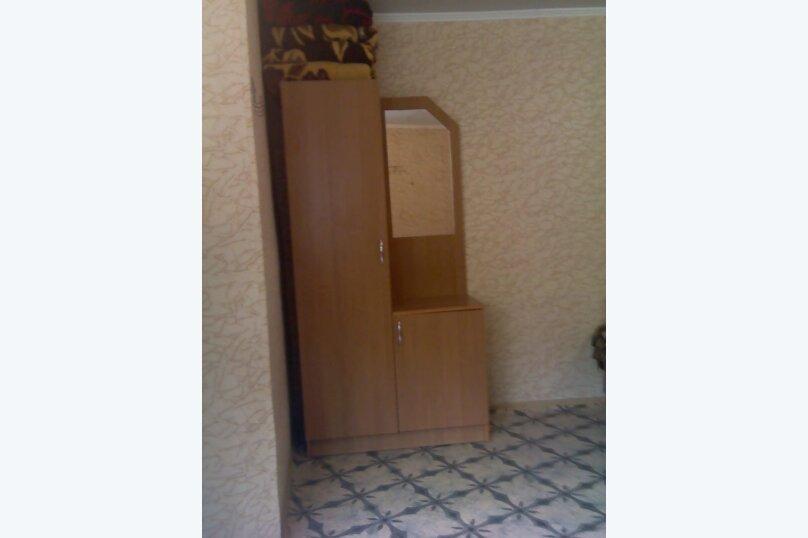 """Гостевой дом """"Эдем"""", Лучистая улица, 1А на 12 комнат - Фотография 14"""