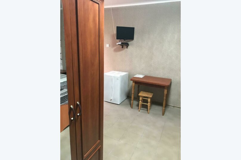 """Гостевой дом """"Райский отдых"""", Курортная улица, 11 на 14 комнат - Фотография 56"""