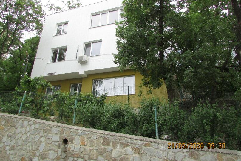 1-комн. квартира, 35 кв.м. на 3 человека, улица Аверкина, 2Вк1, Ялта - Фотография 15